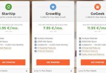 siteground-hosting-recensione-soluzionehosting