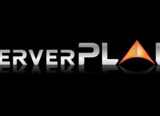 serverplan-hosting-recensione
