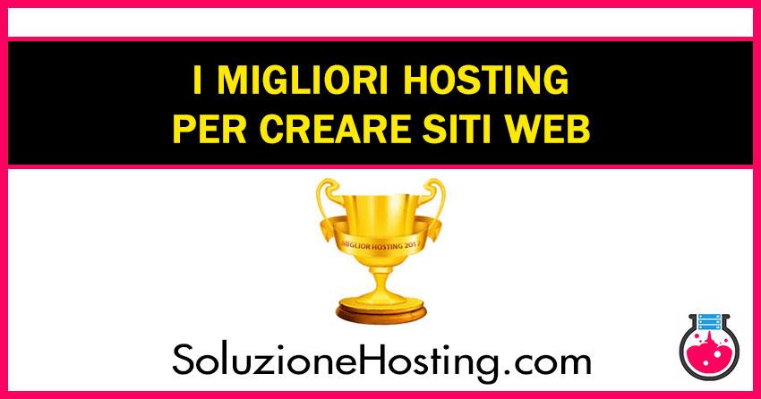 siti italiani porno gratis ebook gratis italiano