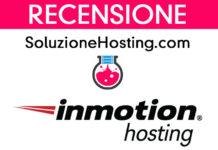 inmotion-hosting-recensione